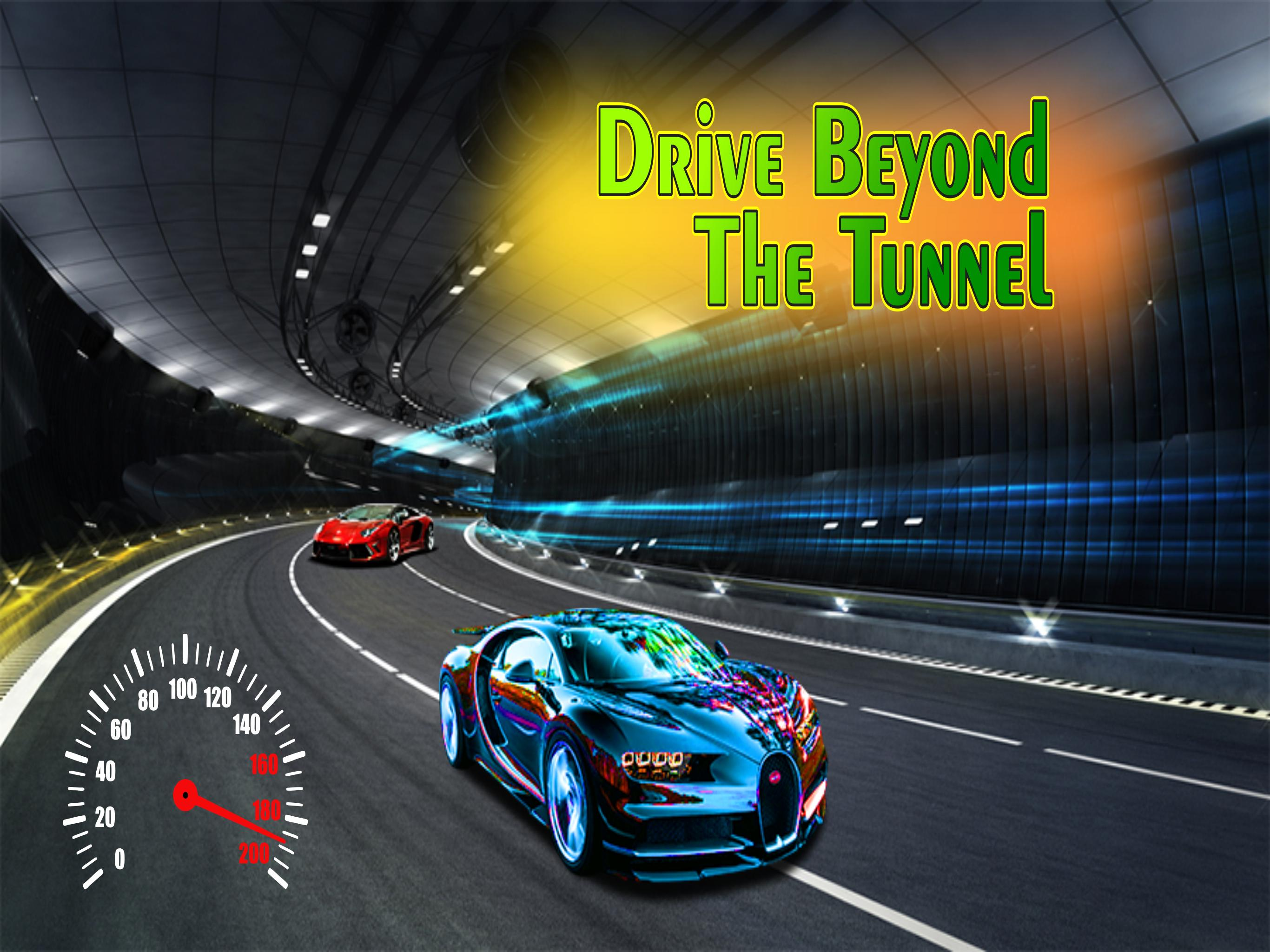 Sports Car Drag Racing Games Street Racing Cars For Android Apk Download