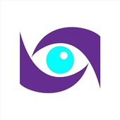 Connectals icon