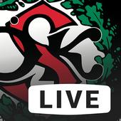 ÖSK Live icon