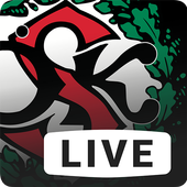 ÖSK Live ikona