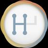 HyperDrive simgesi