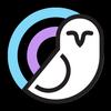 EdgeWise icône