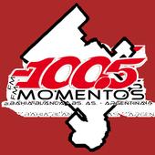 RADIO MOMENTOS BAHIA icon