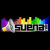 Suena Radio icon