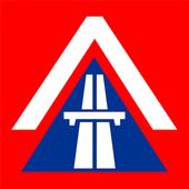 SmartDAB icon