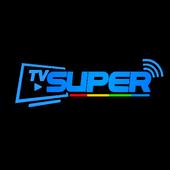 TV Super PRO icon