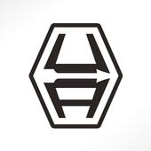 Urban Arrow Connect icon