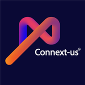 Connextus Partner icon