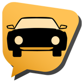 Second Hand Cars - Free ads icon