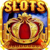 King Midas Slots icon