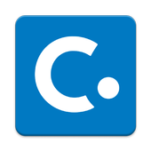 SAP Concur icon