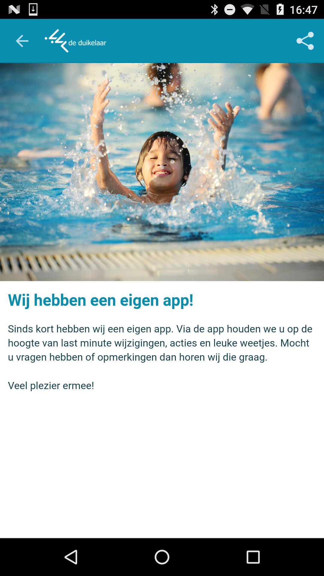 Zwembad De Duikelaar.Zwembad De Duikelaar For Android Apk Download