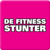 De Fitness Stunter icon