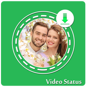 Status Saver Anime Stickers For Whatsapp For Android Apk