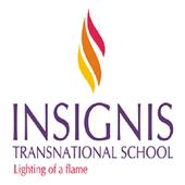 INSIGNIS icon