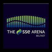 SSE Arena Belfast icon