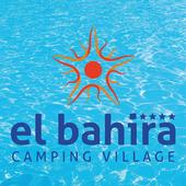 El Bahira Camping Village icon