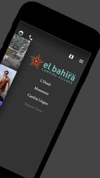 El Bahira Camping Village screenshot 2