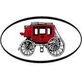 Concord Group Roadside icon
