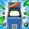 My Arcade Empire-icoon