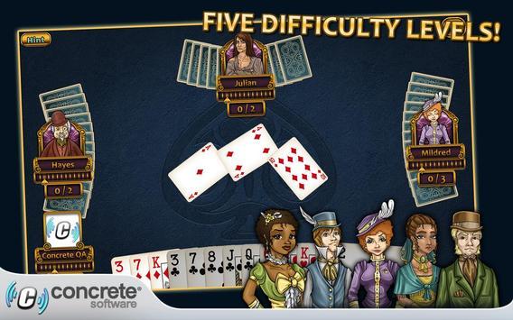 Aces® Spades screenshot 12