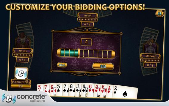 Aces® Spades screenshot 13