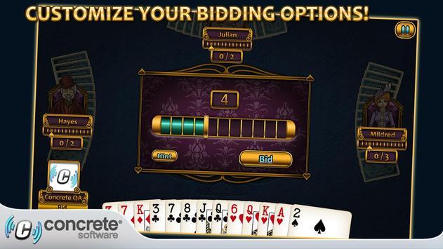 Aces® Spades screenshot 3
