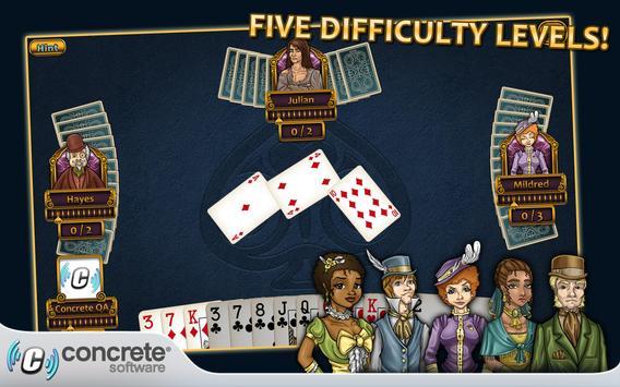 Aces® Spades screenshot 7