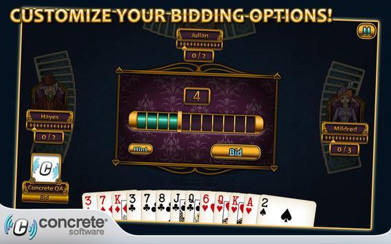 Aces® Spades screenshot 8