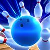 PBA® Bowling Challenge simgesi