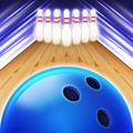PBA-Bowling Challenge