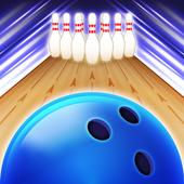 PBA Bowling иконка