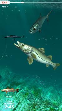 Rapala Fishing screenshot 5