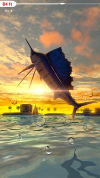 Rapala Fishing screenshot 6