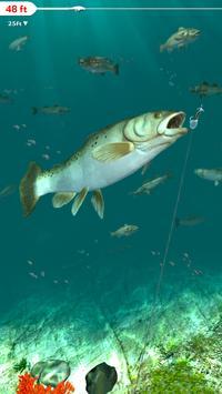 Rapala Fishing screenshot 7