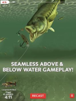 Rapala Fishing screenshot 10