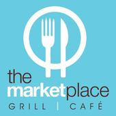 The MarketPlace Grill Cafe icon