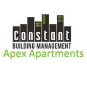 Apex Apartments icon