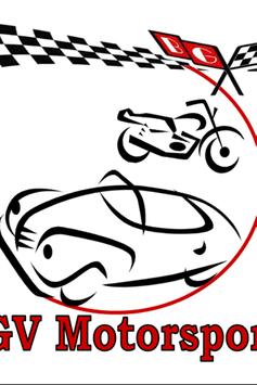 BGV Motorsports screenshot 1