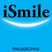 iSmile Philadelphia icon