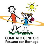 Comit.Genitori Pessano Bornago icon