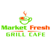 Market Fresh Grill Cafe icon