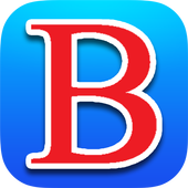 The Beacon Newspapers icon