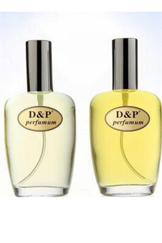 Dp Perfumum For Android Apk Download