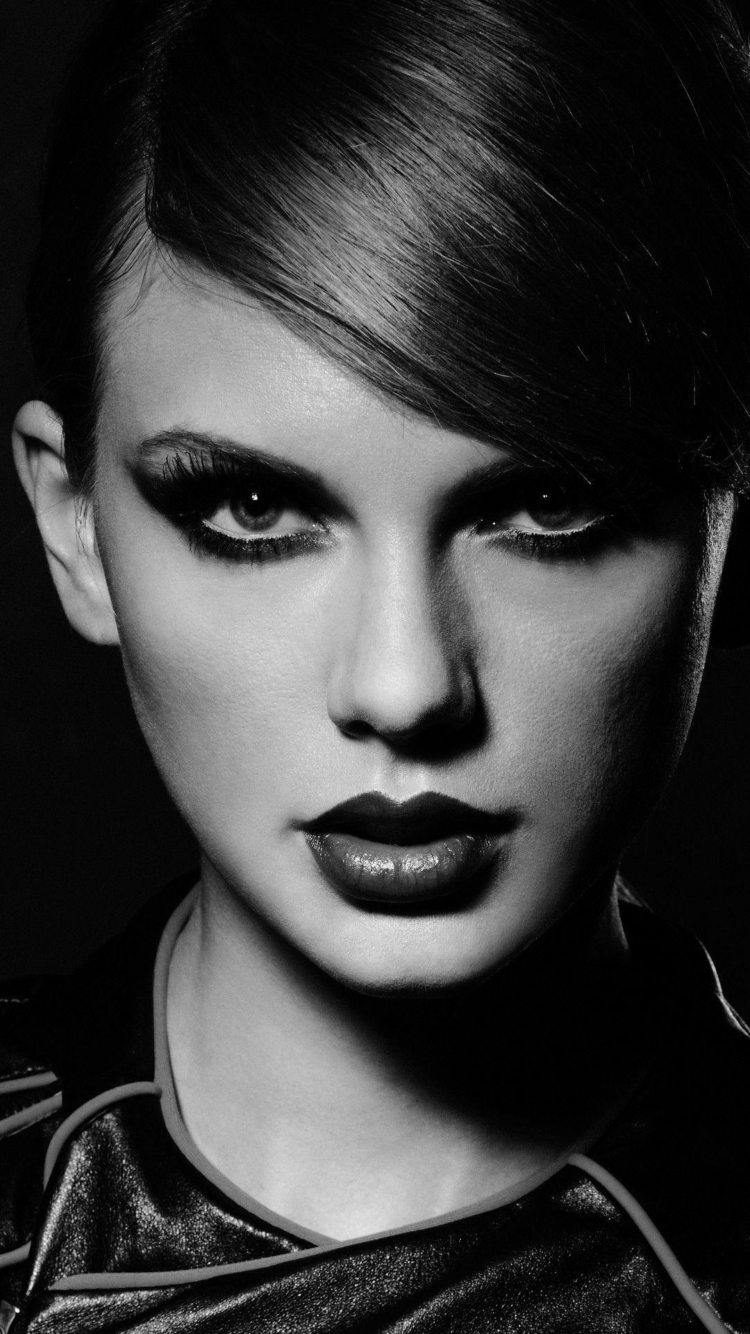 Taylor Swift Hd Wallpapers For Android Apk Download