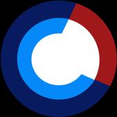 Conecte Monitor icon