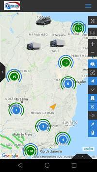 Conecte Monitor screenshot 4