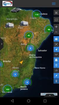 Conecte Monitor screenshot 3