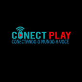 Conect Play icon