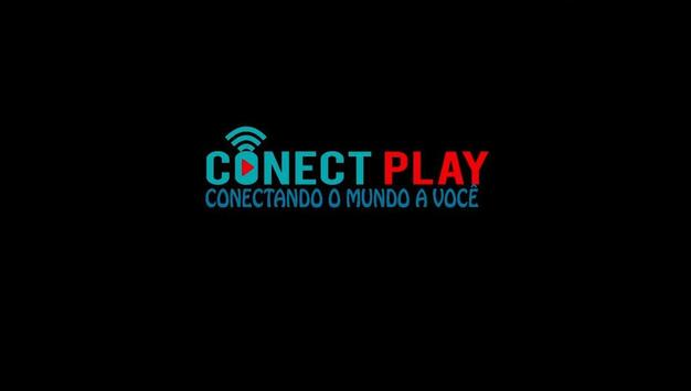 Conect Play poster